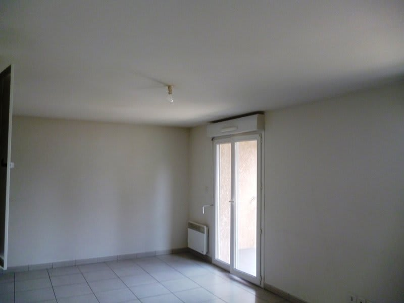 Location appartement Tarbes 386€ CC - Photo 5