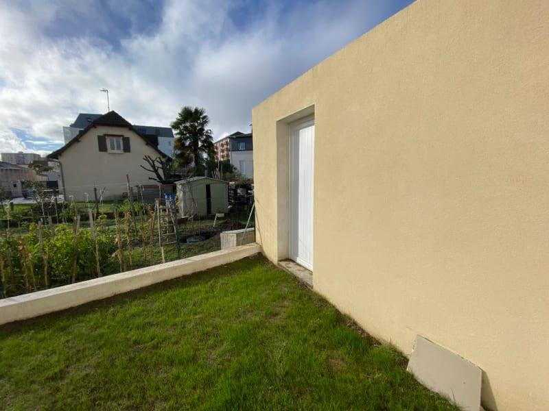 Sale house / villa Pau 187234€ - Picture 2