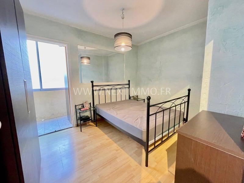 Vente appartement Menton 280000€ - Photo 8