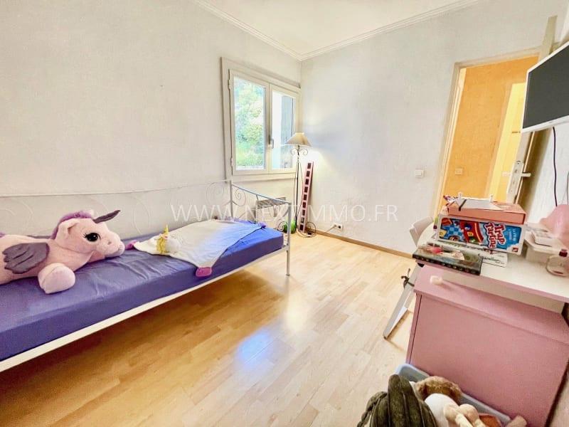 Verkauf wohnung Menton 280000€ - Fotografie 7
