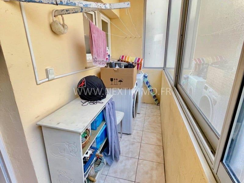 Vente appartement Menton 280000€ - Photo 12