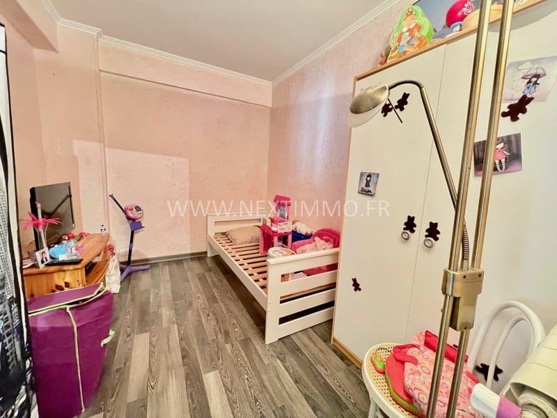 Vente appartement Menton 280000€ - Photo 10
