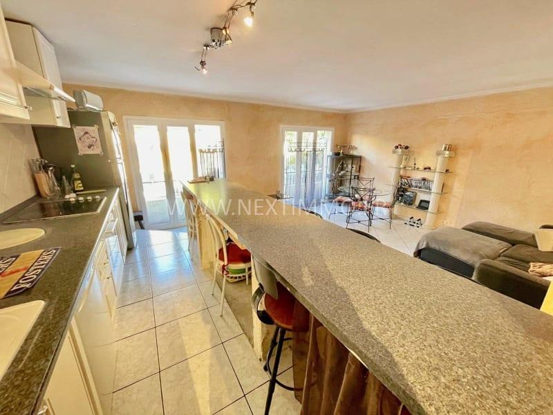 Vente appartement Menton 280000€ - Photo 4
