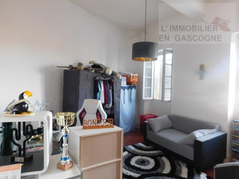 Rental apartment Auch 495€ CC - Picture 4