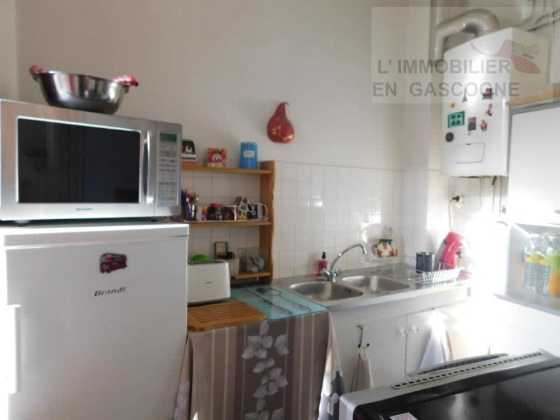 Rental apartment Auch 495€ CC - Picture 5
