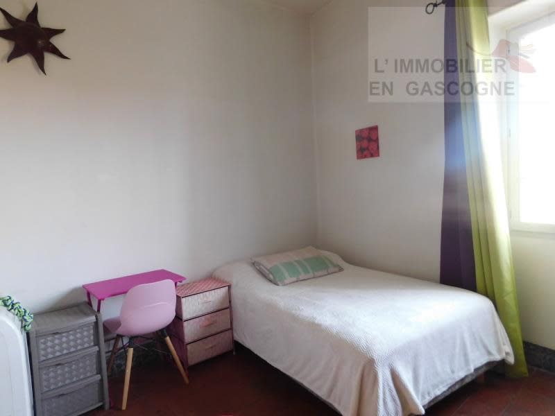 Rental apartment Auch 495€ CC - Picture 6