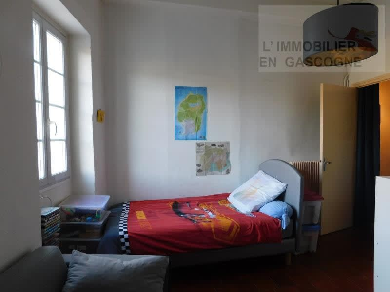 Rental apartment Auch 495€ CC - Picture 7