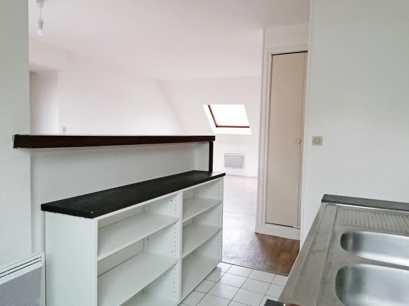 Rental apartment Rouen 945€ CC - Picture 3