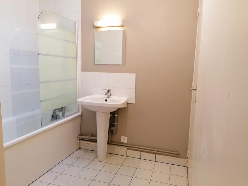 Rental apartment Rouen 945€ CC - Picture 4