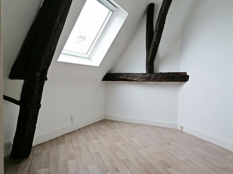 Rental apartment Rouen 945€ CC - Picture 5