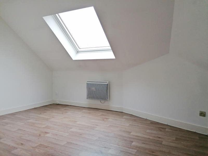 Rental apartment Rouen 945€ CC - Picture 6