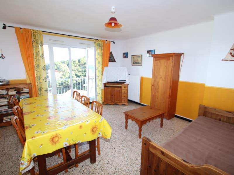 Vente appartement Cerbere 137800€ - Photo 3