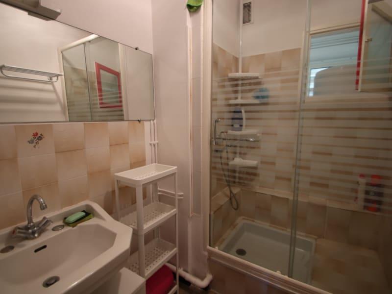 Vente appartement Cerbere 137800€ - Photo 9