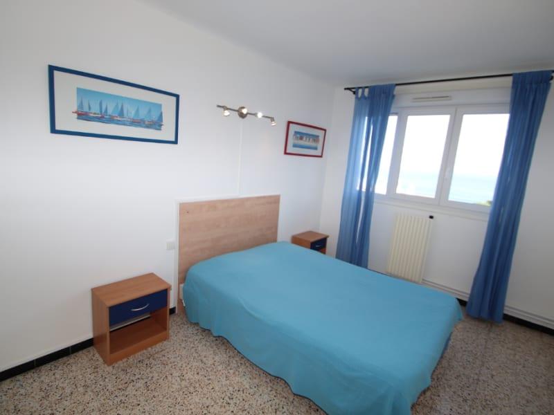 Vente appartement Cerbere 137800€ - Photo 10