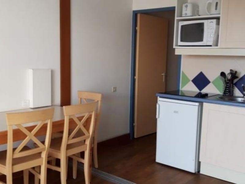 Vente appartement Pornichet 142000€ - Photo 2