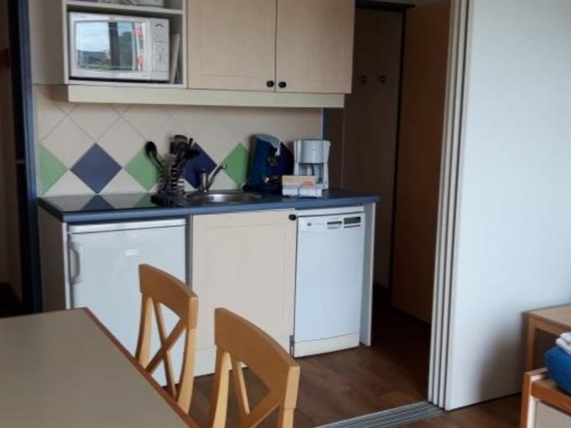 Vente appartement Pornichet 142000€ - Photo 3