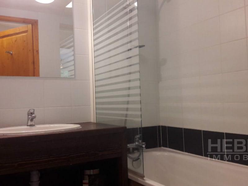 Vente appartement Saint gervais les bains 229000€ - Photo 3