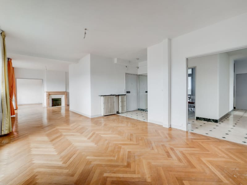 Sale apartment Toulouse 745000€ - Picture 1