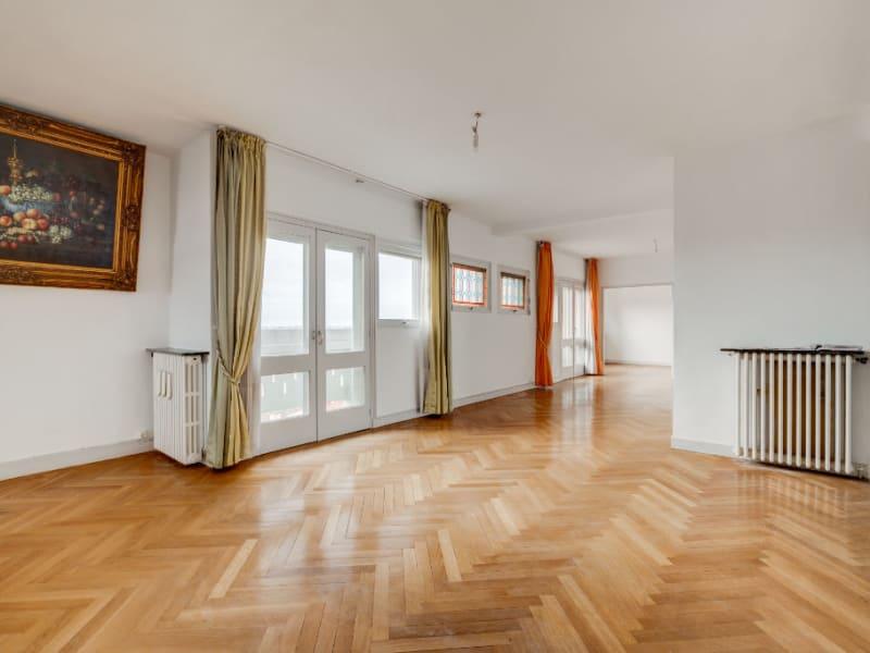 Sale apartment Toulouse 745000€ - Picture 2