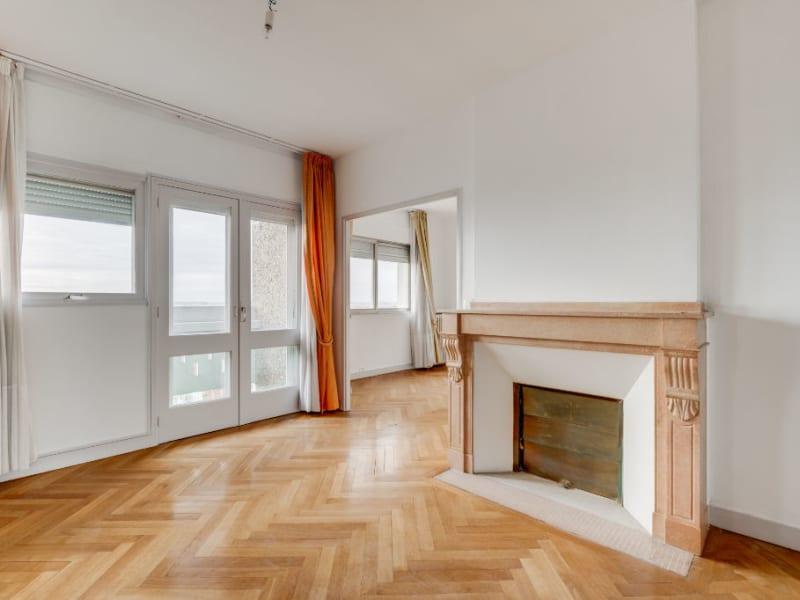Sale apartment Toulouse 745000€ - Picture 3