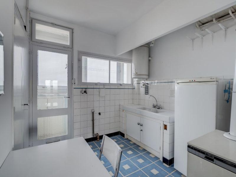 Sale apartment Toulouse 745000€ - Picture 6