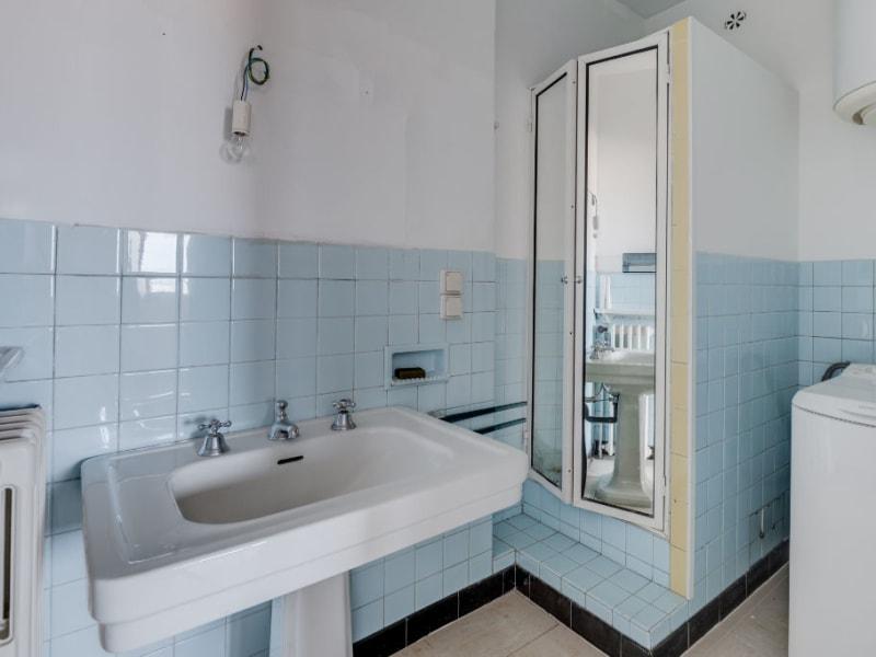 Sale apartment Toulouse 745000€ - Picture 8