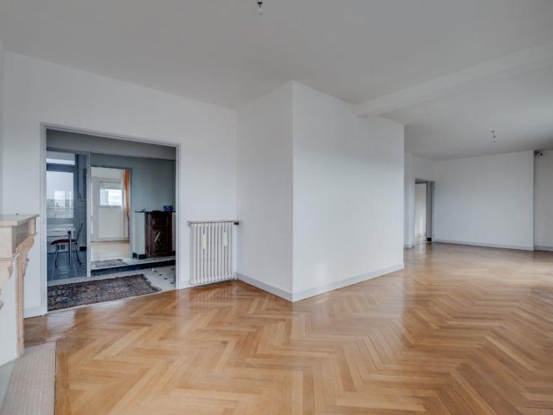 Sale apartment Toulouse 745000€ - Picture 9