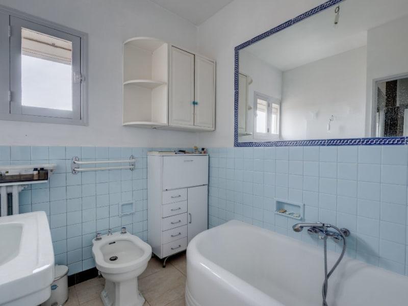 Sale apartment Toulouse 745000€ - Picture 11