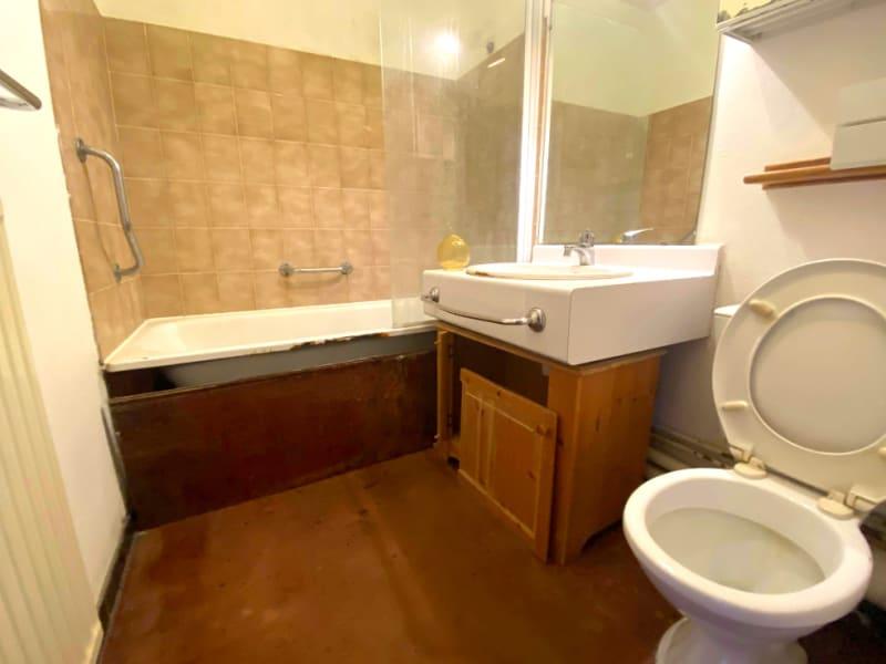 Sale apartment Villepreux 138000€ - Picture 5
