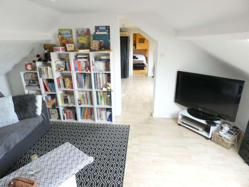 Vente maison / villa Juigne sur loire 388500€ - Photo 3