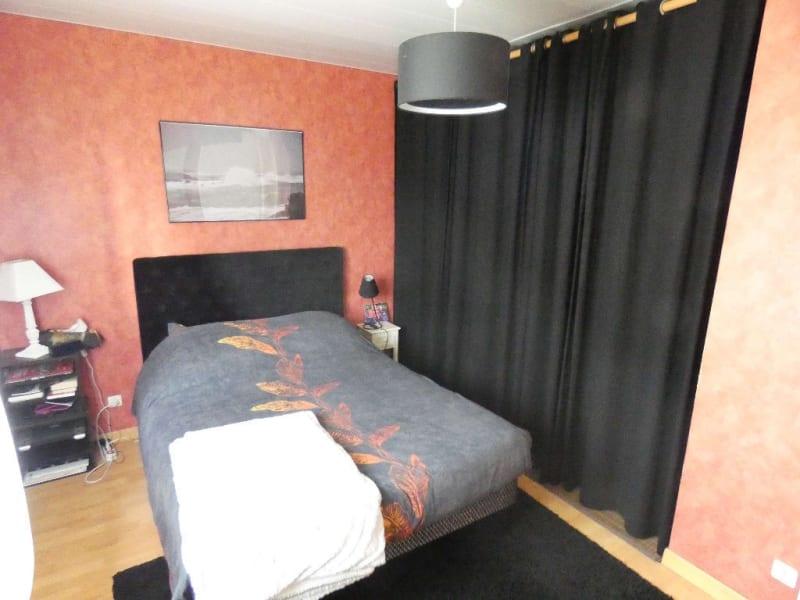 Vente maison / villa Juigne sur loire 388500€ - Photo 4