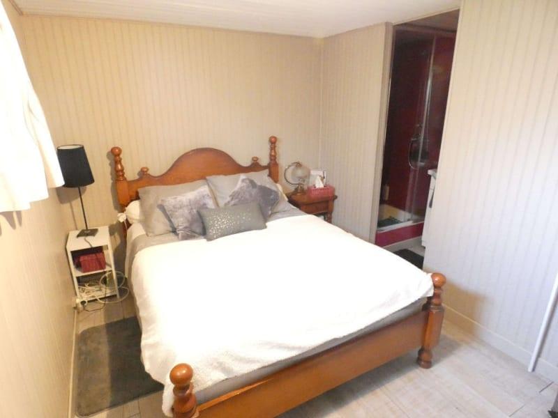 Vente maison / villa Juigne sur loire 388500€ - Photo 6