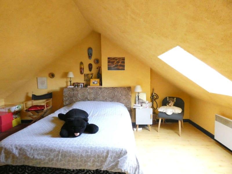 Vente maison / villa Juigne sur loire 388500€ - Photo 7