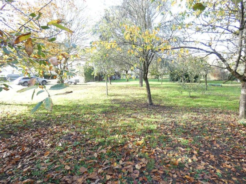 Vente maison / villa Juigne sur loire 388500€ - Photo 9