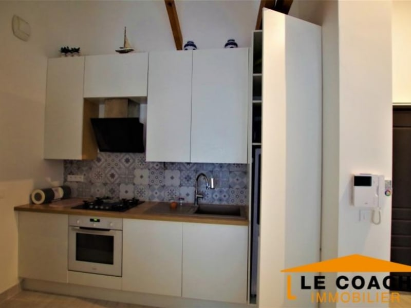Vente appartement Villemomble 229 000€ - Photo 2