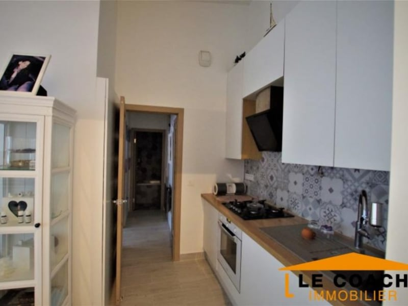 Vente appartement Villemomble 229 000€ - Photo 3