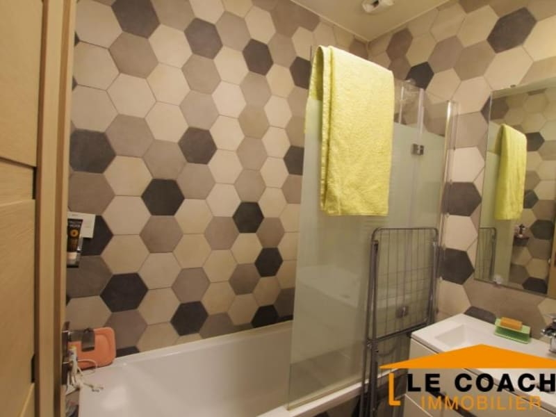Vente appartement Villemomble 229 000€ - Photo 4