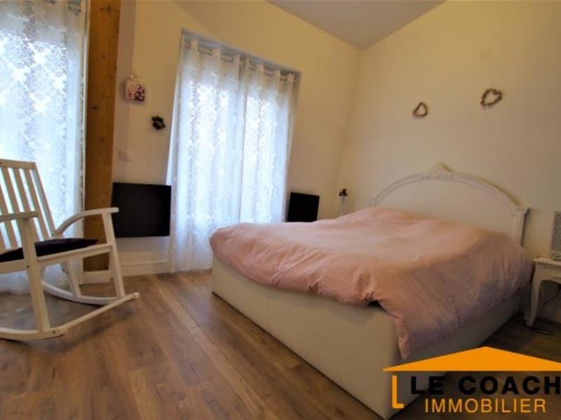 Vente appartement Villemomble 229 000€ - Photo 6