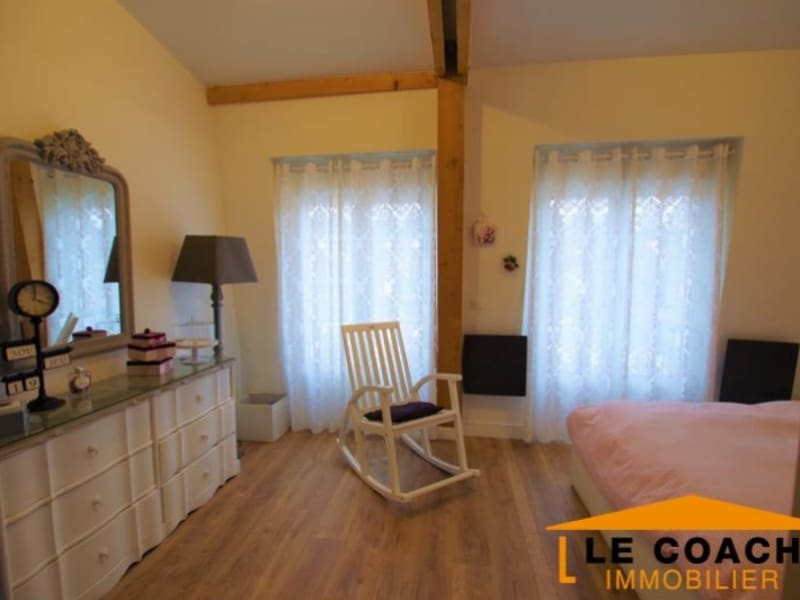 Vente appartement Villemomble 229 000€ - Photo 7