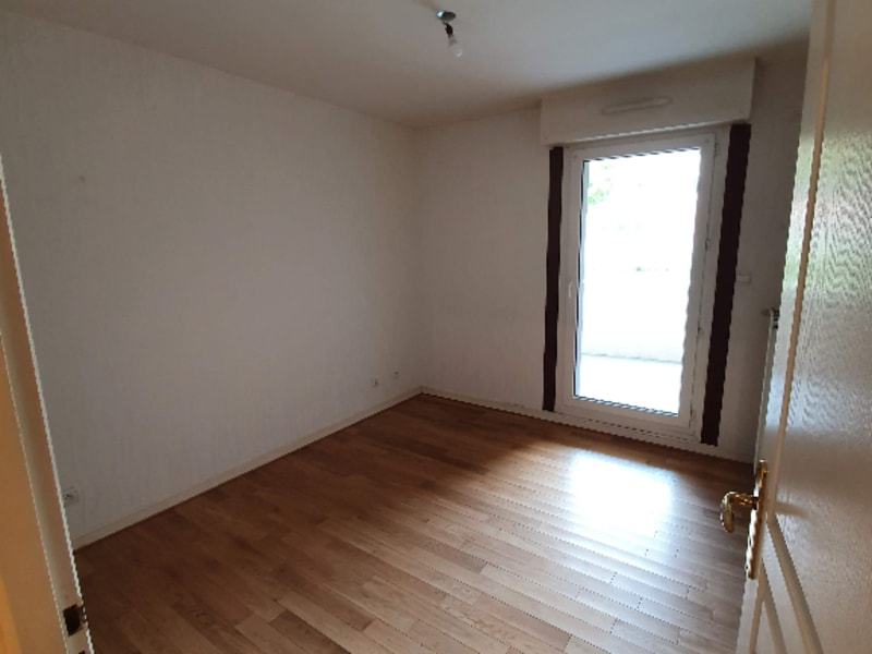 Rental apartment Caudry 515€ CC - Picture 4