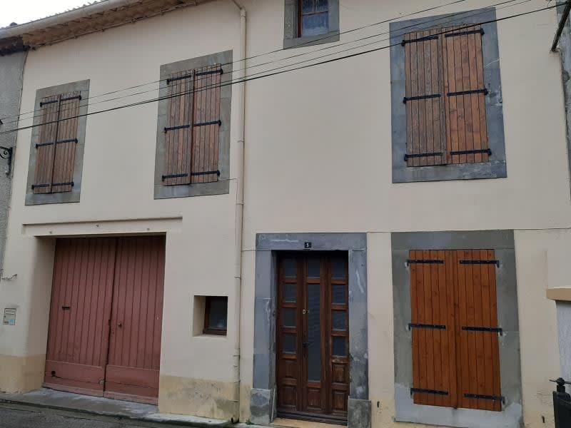 Carcassonne - 4 pièce(s) - 138 m2