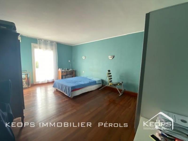 Vente maison / villa Perols 680000€ - Photo 5