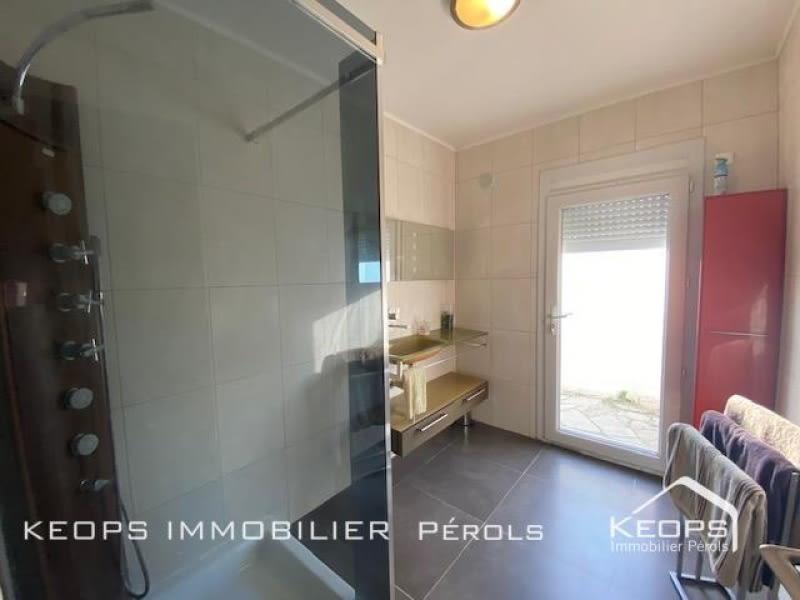 Vente maison / villa Perols 680000€ - Photo 6