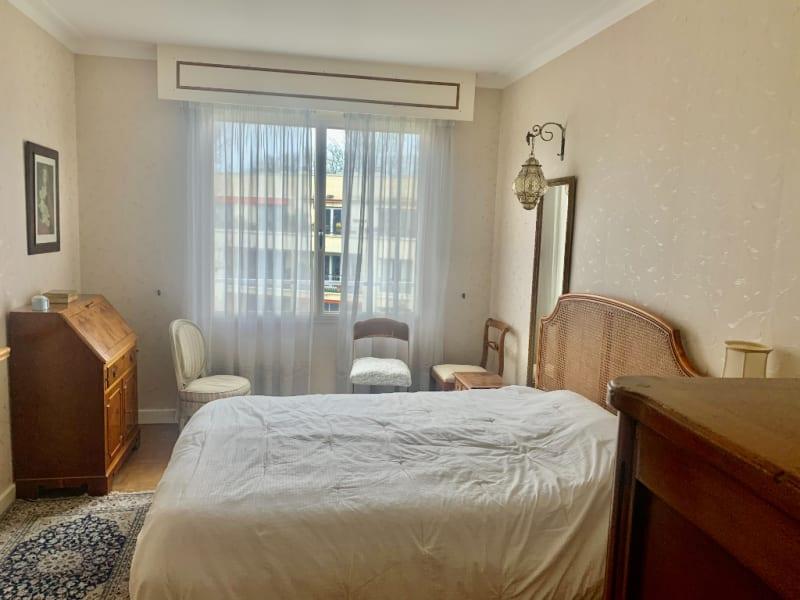Verkauf wohnung Maisons laffitte 525000€ - Fotografie 3