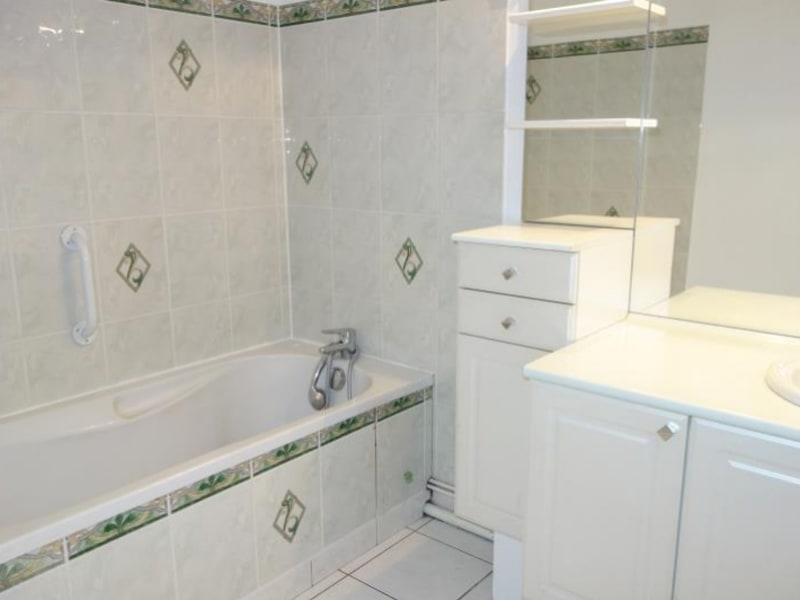 Rental apartment Roanne 850€ CC - Picture 3