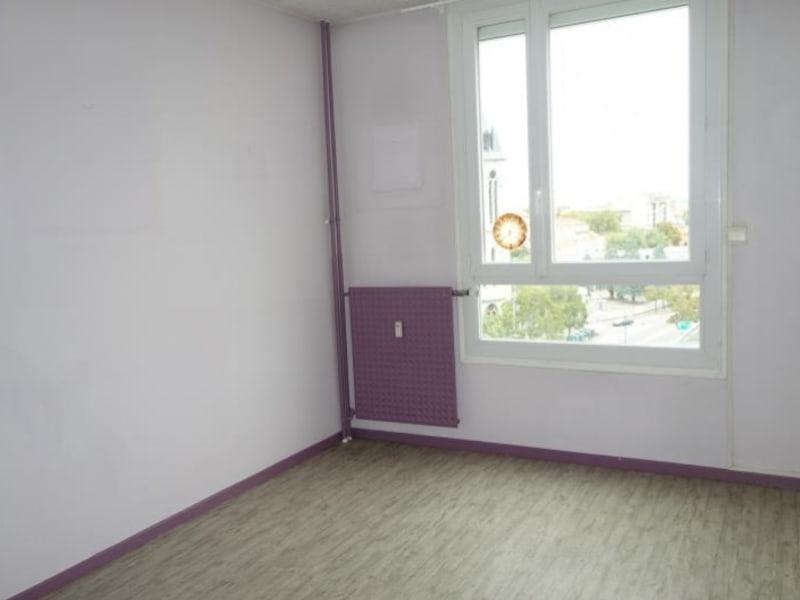 Rental apartment Roanne 850€ CC - Picture 4