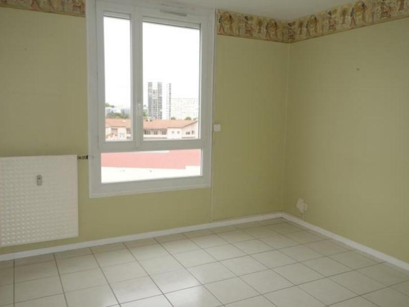 Rental apartment Roanne 850€ CC - Picture 5