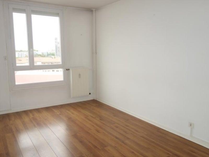 Rental apartment Roanne 850€ CC - Picture 6