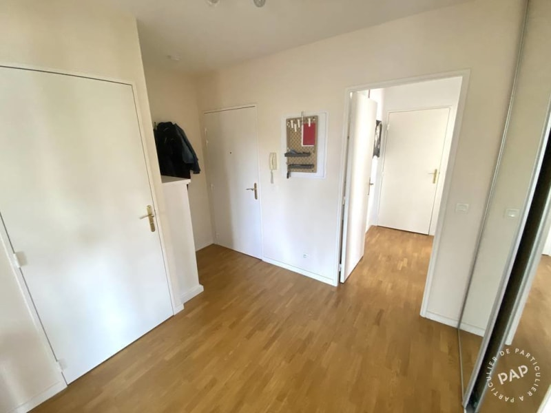 Sale apartment Le raincy 395 000€ - Picture 5