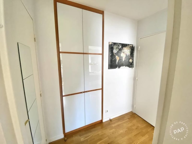 Sale apartment Le raincy 395 000€ - Picture 7